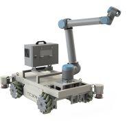 TC200 - Cobot - TECDRON - Charge utile max.:120 kg