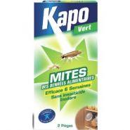 PIÈGE À MITES ALIMENTAIRES - KAPO
