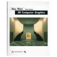 LOGICIEL MULTIMÉDIA -  3D COMPUTER GRAPHICS (3 TH.ED.)