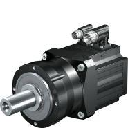Pe211 - motoréducteurs à courant continu - stober - rapport 4 – 5
