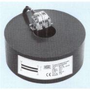 Transformateur toroïdal fixe - type rft/vk