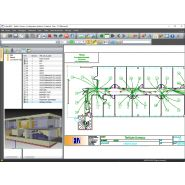 Ftz-engineering suite (bim)