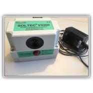 REPULSIF ULTRASON SOLTEC V3300/V3303