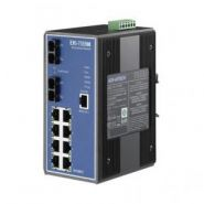 ADVANTECH - EKI-7559MI