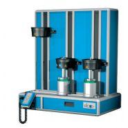 FI-6-Banc De Frettage-Elco- Dimensions : L= 785 mm x P= 510 mm x H= 875 mm