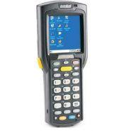 PC DE POCHE - SYMBOL MC3000
