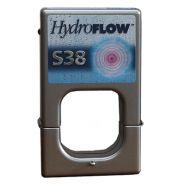 APPAREILS ANTI-CALCAIRE HYDROFLOW S38