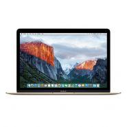 Apple macbook reconditionné par apple