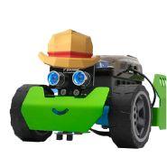 ROBOT PROGRAMMABLE Q-SCOUT