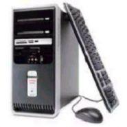 PC PRESARIO BUREAUTIQUE - SR1300