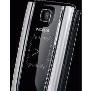TéLéPHONE MOBILE à CLAPET - NOKIA 6555