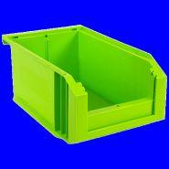 Bac à bec european 8l vert laser - 5140093