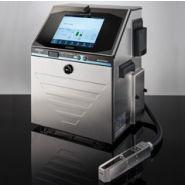 Imprimante jet d encre hitachi ux-d