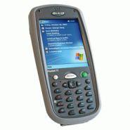 Terminal portable dolphin 7900