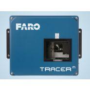 PROJECTEUR DE PROFIL 3D FARO® LASER PROJECTOR (TRACER M)
