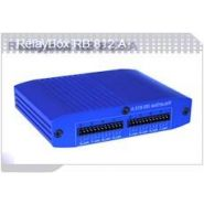 Relaybox rb 812 a