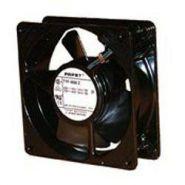 MOTEUR DE VENTILATEUR ELCO 3FGB 100-40-6V/26 100 W