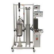 Filtre sécheur automatisé de 5 litres