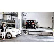 Parklift 403 Parking automatique - Woehr - 2000 kg