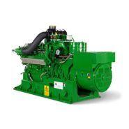 Avus 400c - cogénération - 2g energy - puissance électrique 400 kw