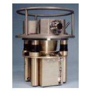 Capteur multiparamètres oceanographique subpack