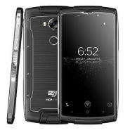 4G SMARTPHONE HOMTOM ZOJI Z7 5.0 POUCES