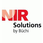 Spectrometrie infrarouge : buchi nirsolutions