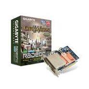 CARTE VGA - RADEON® X1650 PRO 256MB