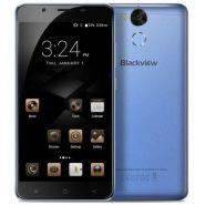 4G SMARTPHONE BLACKVIEW P2 LITE- BLEU