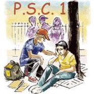 PSC 1