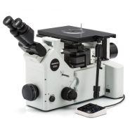 Gx53 - microscope inversé