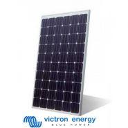 PANNEAUX SOLAIRES BLUE SOLAR DE VICTRON ENERGY