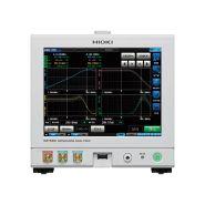 Analyseur d'impédance haute fréquence jusqu'à 300 mhz et rapide 0,5ms : im7580