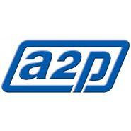 Certification de produits industriels et de systèmes : a2p et nf&a2p