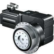 Ph531_k102 - motoréducteurs à courant continu - stober - rapport 16 – 235
