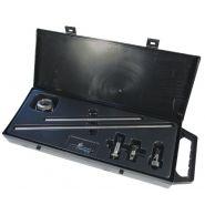 Kit compas pour découpeur plasma 70 à 125ampères