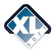 LOGICIELS XL SOFT D'ENCAISSEMENT