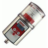 Pompe graisseur électromécanique perma pro et pro c