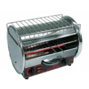TOASTER MULTIFONCTION PM.
