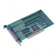 ADVANTECH - PCI-1754