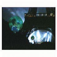 Ballon-video heliosphere