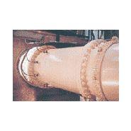 Débimètre pour liquide accusonic