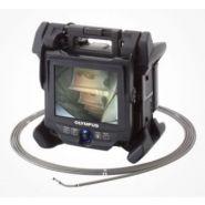Iplex nx - vidéoscope