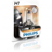 PHILIPS VISION +30% H7 12V 55W PX26D BLISTER