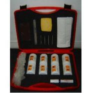 KIT GEL DE CHROMATATION - ALODINE 1200