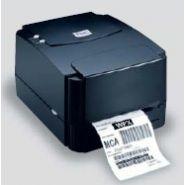 Imprimante d'étiquettes de bureau - ttp243