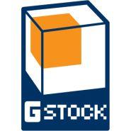 LOGICIEL DE GESTION DE STOCK WMS G-STOCK