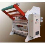 Devis Imprimantes textile