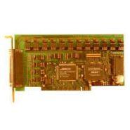 CARTE PCI-OPTO18