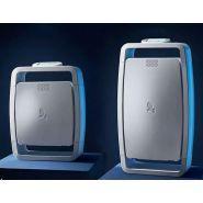 EOLIS - Purificateur d'air anti covid - Nateosanté - le seul purificateur d'air professionnel et intelligent, breveté, qui garantit un air intérieur sain